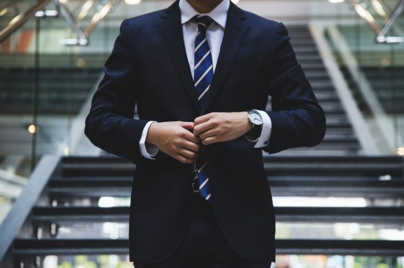 Les modifications à la loi sur les normes du travail de la durée du travail au harcèlement psychologique
